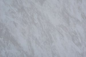 Grey Marble Shower panel
