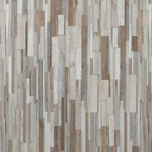 Natural Stine 3D shower panel