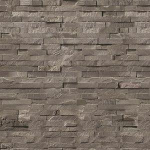 Natural Stone Shower Panels
