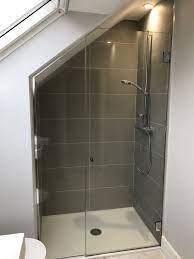 loft shower image