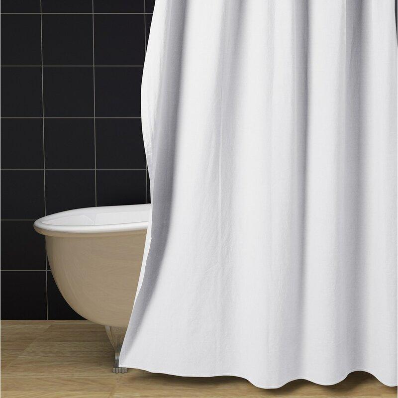 Karen+Shower+Curtain
